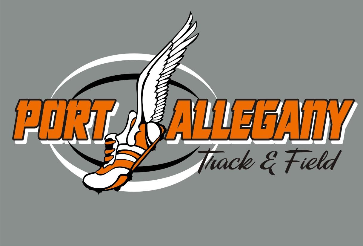 Port Allegany Track & Field